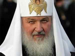 Террористами, которые напали на избирательный участок на Луганщине, руководил настоятель храма МП - Цензор.НЕТ 5264